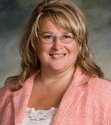 Roxanne Gartner, Agent in Cascade Township, MI