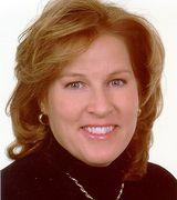 Denise Kopasz, Real Estate Pro in Newtown, CT