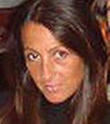 Silvia Petracchi, Agent in Miami Beach, FL