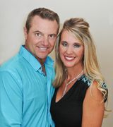 Mark & Dawn McKnight, Real Estate Agent in Tampa, FL