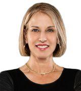 Nancy Johnson, Agent in Dallas, TX