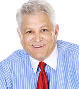 Ron Kalla, Agent in McKinney, TX