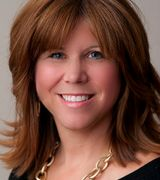 Tonya Culpep…, Real Estate Pro in Raleigh, NC
