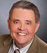 Augie Berner…, Real Estate Pro in Kenner, LA