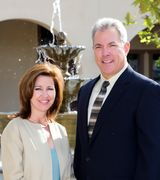 Tom Troli, Real Estate Agent in San Clemente, CA