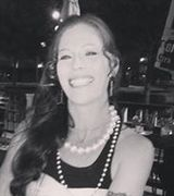 Candace Have…, Real Estate Pro in Phoenix, AZ