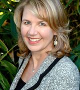 Lisa Pound, Real Estate Agent in Los Angeles, CA