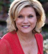 Wanda Reed, Agent in Greenville, SC