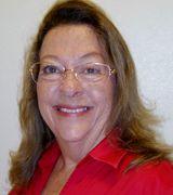 Linda Zuniga, Real Estate Pro in South Padre Island, TX