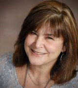 Diana McKay, Real Estate Agent in Cranberry Township, PA