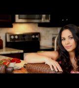 Glory Velez, Real Estate Agent in Miami, FL