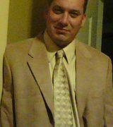 Vinny Puccio, Agent in Gilbert, AZ