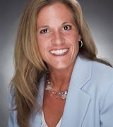 Tricia Rinck, Real Estate Agent in Massapequa, NY