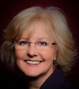 Deborah Hans…, Real Estate Pro in Nashua, NH