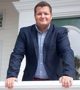Matthew  Costin, Real Estate Agent in Wilmington, NC