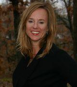 Kelly Crotts, Real Estate Agent in Edmond, OK