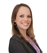 Amy Lucas, Real Estate Pro in Melbourne, FL