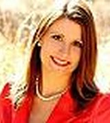 Krista Croney, Real Estate Pro in Carriere, MS