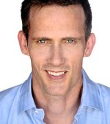 Bryant Scofield, Real Estate Agent in Los Angeles, CA