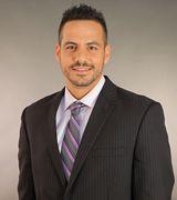 Mike Dragotta, Real Estate Pro in Allentown, PA