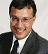 Brian Stitzi…, Real Estate Pro in Collins, MS