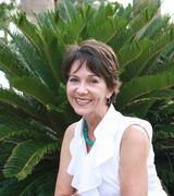 Lawanna Sharpless, Real Estate Agent in Orange Beach, AL