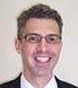 Daniel Merkle, Agent in Strongsville, OH