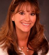 Cindy Armstr…, Real Estate Pro in Panama City Beach, FL