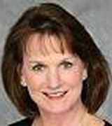 Miki Davis, Agent in Raleigh, NC