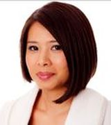 Julia Djaafar, Real Estate Agent in New York, NY