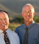 Michael Higgins & John Luders, Agent in Anthem, AZ