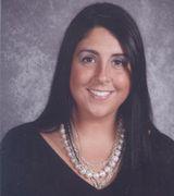 Tessa Parziale Rigattieri, Real Estate Agent in Plaistow, NH