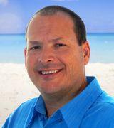 Gene Petrino, Real Estate Pro in Coral Springs, FL