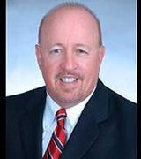 Jeff Curtis, Agent in Tampa, FL