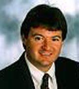 Rob Rybarczyk, Agent in Schofield, WI