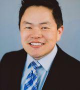 Michael Shin, Real Estate Agent in Chicago, IL