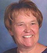 Rita Ernest, Agent in Flat Rock, MI