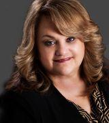 Maryann Roge…, Real Estate Pro in Woodridge, IL