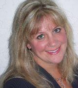 Heidi Pecora, Real Estate Pro in Redington Beach, FL