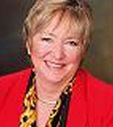 Suzie Waggon…, Real Estate Pro in La Quinta, CA