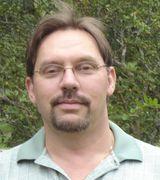 Jeff Mcclint…, Real Estate Pro in Kingsland, GA