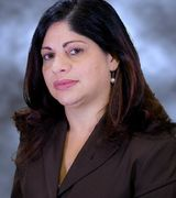 Reyna Mompoint, Agent in Valrico, FL