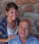 Jim and Kathy…, Real Estate Pro in Apache Junction, AZ