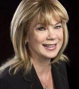 Carol Spencer, Real Estate Pro in Fresno, CA