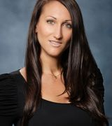 Kelli Williamson, Agent in San Diego, CA