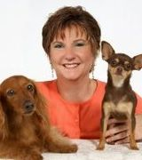 Karen Borden, Real Estate Pro in Huntsville, AL