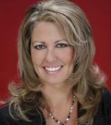 Kim Hoffman, Real Estate Pro in Tacoma, WA