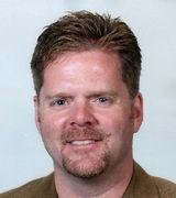 Mark Hobscheid, Agent in San Diego, CA