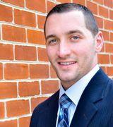 Nicholas Giganti, Real Estate Agent in Philadelphia, PA