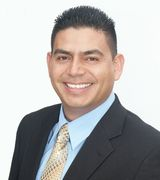 Eduardo Domi…, Real Estate Pro in Richmond, CA